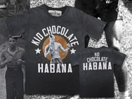 roots-of-fight-kid-chocolate-tee