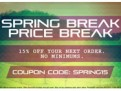 spring-break-mma-sale