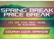 spring-break-mma-sale