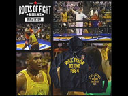 toots-of-fight-mike-tyson-boxing-1984-hoodie