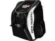 training-mask-backpack