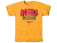 ufc-jon-bones-jones-triblend-tee