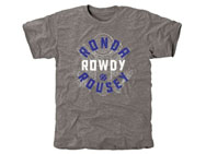 ufc-ronda-rousey-embattled-triblend-ash-shirt