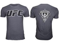 ufc-tuf-21-blackzilians-insignia-t-shirt