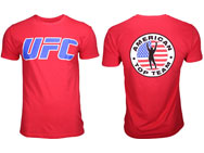 ufc-ultimate-fighter-21-att-insignia-tee