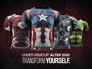 under-armour-avengers-compression-shirts