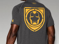 under-armour-avengers-iron-man-tees