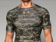 under-armour-camo-compression-shirts
