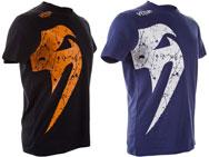venum-giant-shirt-new-colors