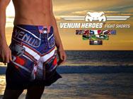 venum-heroes-mma-shorts