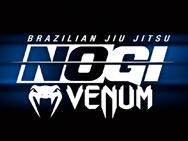 venum-no-gi-bjj-preview