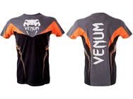 venum-shockwave-3-shirt