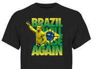 vitor-belfort-ufc-brazil-shirt