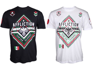 affliction-cain-velasquez-command-tee