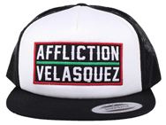 affliction-cain-velasquez-signature-mesh-trucker-cap