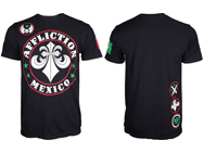 affliction-divio-mexico-shirt