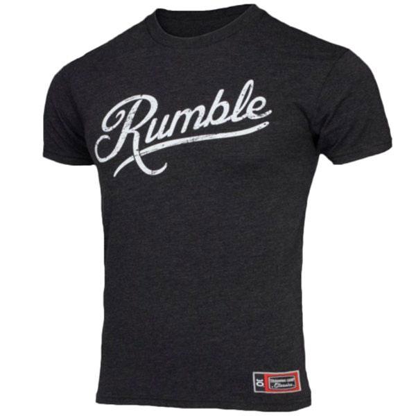 anthony-johnson-rumble-ufc-187-shirt-black