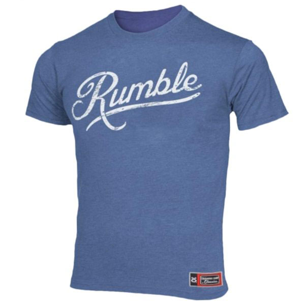 anthony-johnson-rumble-ufc-187-shirt-blue