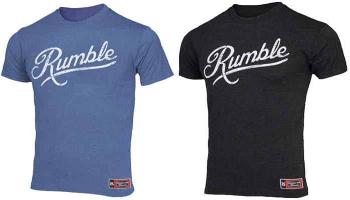 anthony-johnson-rumble-ufc-187-walkout-shirt