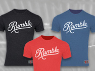 anthony-rumble-johnson-ufc-187-walkout-shirts
