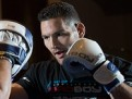 bad-boy-chris-weidman-boxing-gloves