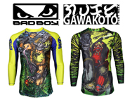 bad-boy-x-gawakoto-rashguards