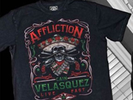 cain-velasquez-affliction-ufc-188-walkout-tee