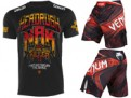 carlos-condit-ufc-fight-night-67-fight-wear
