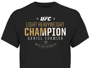 daniel-cormier-ufc-187-champion-shirt