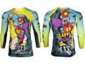 gawakoto-art-junkie-grapple-and-pound-rash-guard