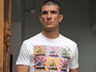 gracie-jiu-jitsu-pop-art-shirt