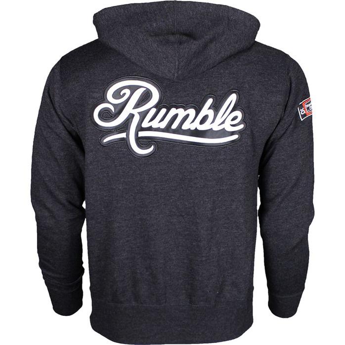 jaco-rumble-hoodie-2
