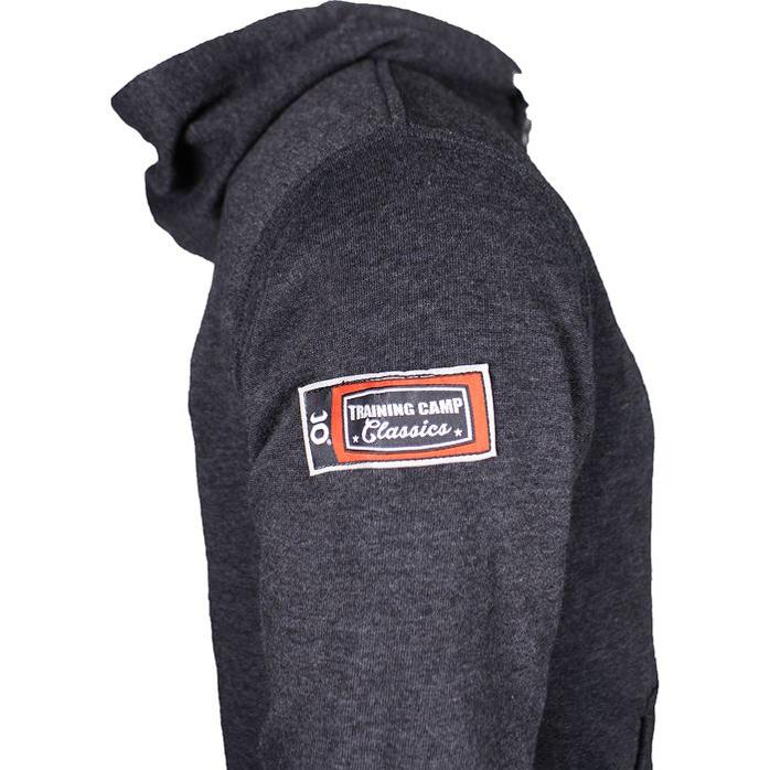 jaco-rumble-hoodie-3