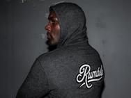 jaco-rumble-hoodie