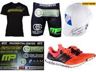 luke-rockhold-ufc-on-fox-15-autographed-clothing