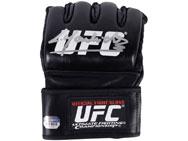 lyoto-machida-autographed-ufc-glove