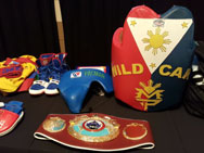 manny-pacquiao-maypac-fight-gear