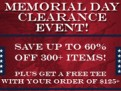 memorial-day-sale-mma-gear
