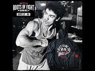 roots-of-fight-jkd-bruce-lee-hoodie