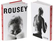rowdy-ronda-rousey-book
