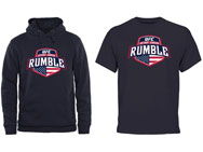 rumble-johnson-ufc-187-gear