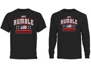 rumble-johnson-ufc-proud-fighter-shirt