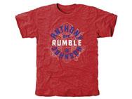 runble-johnson-ufc-187-triblend-shirt
