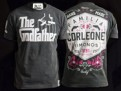 scramble-the-godfather-tee