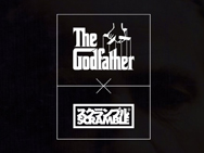 scramble-x-the-godfather-t-shirt-preview