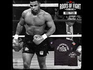 tyson-roots-of-fight-88-sun-faded-tee