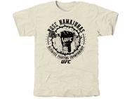 ufc-rose-namajunas-rosefist-shirt