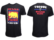 urijah-faber-ufc-fight-night-manila-limited-edition-shirt