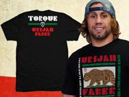 urijah-faber-ufc-manila-walkout-shirt