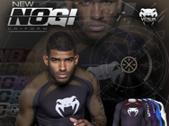 venum-no-gi-rashguards